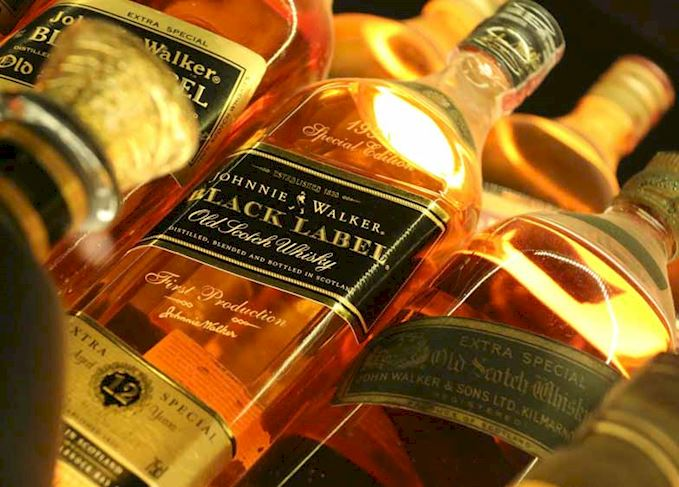 Scotch Whisky: Is A Change Gonna Come?